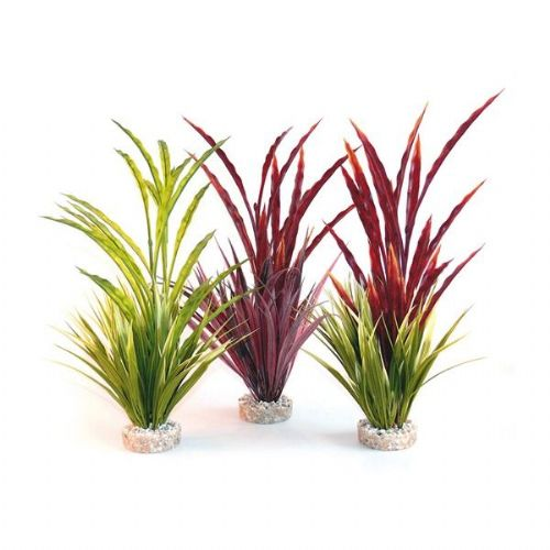 Sydeco Atoll Grass